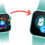 How to get your new Bring! Apple Watch App